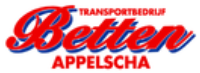 Betten-transport